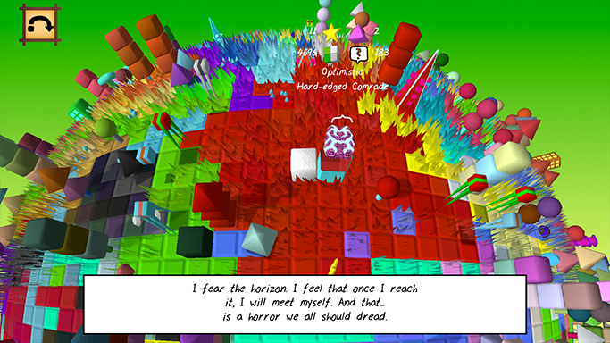CubeStar_ArbitraryLove_ScreenShot_19