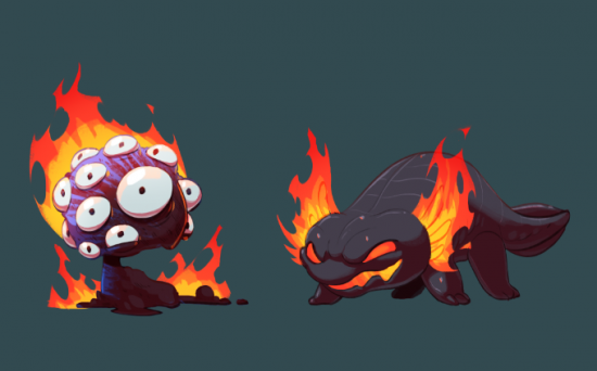 Nuclear Throne Daily Runs Why Assumptions Are Bad Programming