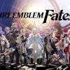 Fire Emblem: Fates & Localisation