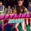 Why Hotline Miami is an important game [SPOILERS]